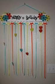 Birthday Chart Simple Birthday Chart Classroom Preschool