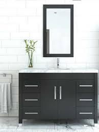 Bathroom Vanities Bay Area Extraordinary Bathroom Vanities Without Tops For Your Custom Remodel