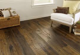teragren bamboo flooring refresher