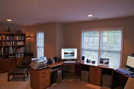 home office setup small office. Small Home Office Setup Ideas Inspirational Workspace Awesome Setups Designs Design Software Online S