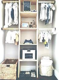 cloth closet organizer fabulous clothes organizer closet bathrooms hanging clothes closet organizer ikea fabric closet organizer