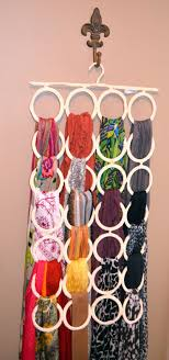 Best Scarf Hanger Ideas On Pinterest Scandinavian Trivets The Hanging Loop  Thing I Found At ...