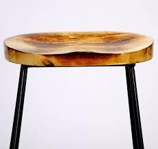 wood metal bar stools. Bar Stool UK Wood Metal Stools T