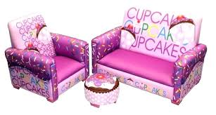 fold out couch for kids.  For Kids Fold Out Couch Pull Chair  Furniture Cute Pink In For