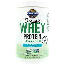 marvelous garden of life protein garden garden of life protein shake reviews