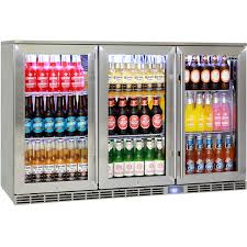 uncategorized under bench refrigerator barfridges co stunning under bench refrigerator rhino 3 door alfresco outdoor