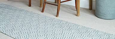 dove grey runner rug red kitchen runners