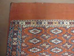 flat weave diamond 3 3 of 12 2 8 x 4 antique hand made tribal wool rug pillow case yamud
