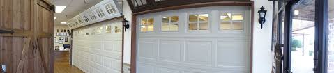 plano garage doorGarage Doors Plano Luxury Garage Doors Plano Tx Modern Garage