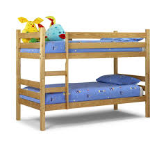 Attractive Furniture For Kid Bedroom Design And Decoration Using ...