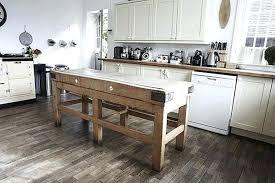 rustic white kitchens. Rustic Modern Kitchen Image Of Cool White Decor Kitchens