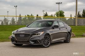 2018 genesis review. simple genesis 2018 genesis g80 sport for genesis review