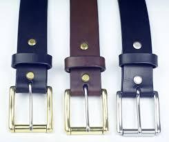 carry men s leather work belt