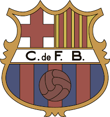 Polish your personal project or design with these fc barcelona transparent png images, make it even more personalized and more attractive. Fc Barcelona Logo Png Hd