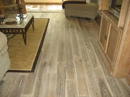 Alternative Kitchen Flooring Alternative Wood Flooring Ideas All About Flooring Designs