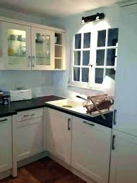 over the sink kitchen lighting. Light Over Kitchen Sink New Pendant Above Lighting Excellent Lights . The