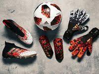 <b>Футбол</b>: лучшие изображения (35) | <b>Футбол</b>, Бутсы и <b>Футбольные</b> ...