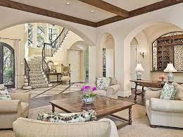 luxury house plans with photos of interior. mediterranean house plan with stunning master - 36484tx   european, mediterranean, spanish, luxury plans photos of interior t