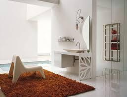 Unusual Bathroom Rugs Bathroom 2017 Faux Painting Bathrooms Oval Built In Bathtub Wall