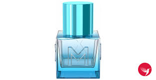 <b>Mexx Festival Splashes Men</b> Mexx cologne - a new fragrance for ...