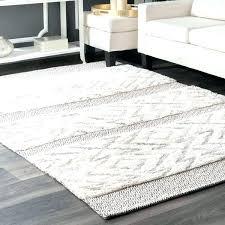 target rug pad 5 x 8 rug pad target target rug pad 8x10