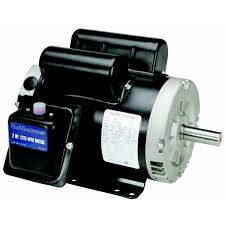 2 hp compressor duty motor 230 Volt Motor Wiring Diagram for 2 HP Smith And Jones Electric Motors Wiring Diagram #14