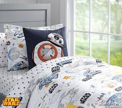 Best 25+ Star wars bedding ideas on Pinterest | Star wars room ... & Our new Star Wars bedding is here! Click to shop our exclusive collection  for you Adamdwight.com