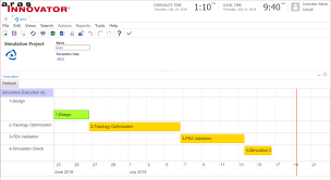Chart Js Timeline Example Display A Workflow As A Timeline Using Vis Js English Blog
