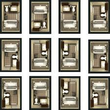 bathroom design layout ideas. Small Bathroom Design Plans Best 25 Floor Ideas On Pinterest Photos Layout S