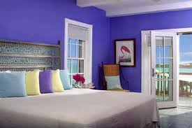 good paint colors for small bedrooms. paint colors for bedrooms with black furniture good small c