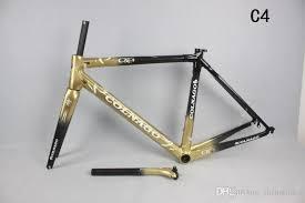 many color can choice colnago c60 road bike carbon frame full carbon fiber road frame xs s m l xl t800 carbon frameset racing bike frames fixie bike frames