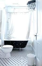 Clawfoot Tub Bathroom Ideas Delectable Clawfoot Tub Bathroom Ideas Exciting Painting Bathtub With White