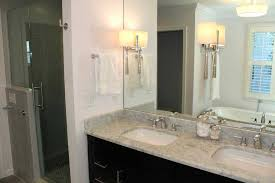 bathroom vanity mirrors with lights. Fine Lights Bathroom Vanity Mirrors With Lights Delighful Mirror Gallery  From Built In To With T
