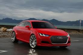 new car 2016 ukBest 31 Cars To Be Released In 2016  Number 1  5  Universal