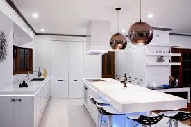 modern lighting ideas. Modern Kitchen Lighting Ideas H