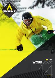 Volkl Katalog 2014 By Snowsport Snowsport Issuu
