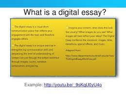 essays examples english dissertation masters law sydney  create a digital essay christine wells 2 ponponproduction pt3 english essay example