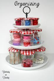 Jam Jar Decorating Ideas 100 Pretty Ideas For Jam Jars Yesterday On Tuesday 72