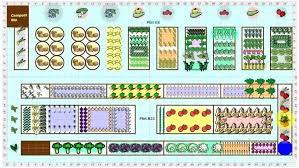 Garden Planner App Rome Fontanacountryinn Com