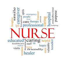 best personal learning environment nursing education images  33 best personal learning environment nursing education images on learning learning environments and professional development