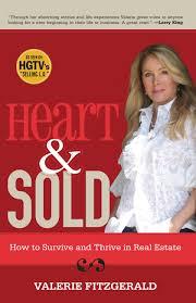 cvr9781416542926 9781416542926 hr heart sold