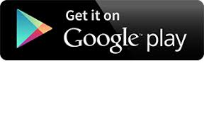 google play logo png. get snowball on google play logo png