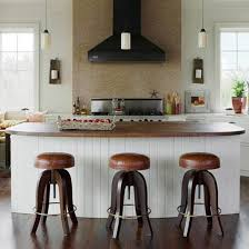 beautiful kitchen stools sale ideas bathroom bedroom kitchen Kitchen Bar  Stools Sale