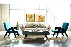 retro modern furniture. Retro Modern Furniture R