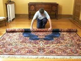 wool area rug cleaning how to clean an area rug without a carpet cleaner oriental rug wool area rug cleaning how