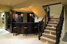 basement remodeling companies. Delighful Basement Throughout Basement Remodeling Companies U