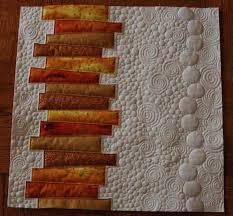 Make It Modern: 5 Ways to Turn Any Quilt Into a Modern Design! & Contemporary Quilting: 5 Tips for Using Negative Space ... Adamdwight.com