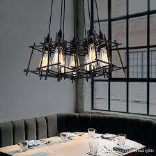 hanging pendant light fixtures hanging island pendant light fixture