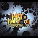 Hit Factory, Vol. 2