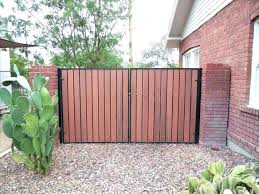 metal fence panels lowes. Wonderful Lowes Wrought Iron Gates Lowes Rod Fence Privacy Panels Gate And Vinyl  Metal Inside Metal Fence Panels Lowes W